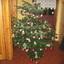 Hasenstalls   christbaum