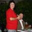 Juli2011 schafkopf augsburg hasenstall oma 021
