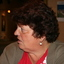 Juli2011 schafkopf augsburg hasenstall oma 025