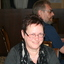 Juli2011 schafkopf augsburg hasenstall oma 049
