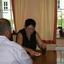 Juli2011 schafkopf augsburg hasenstall oma 050