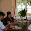 Juli2011 schafkopf augsburg hasenstall oma 051