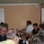 Juli2011 schafkopf augsburg hasenstall oma 053