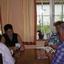 Juli2011 schafkopf augsburg hasenstall oma 058