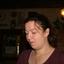 Blaibach september 2011 085