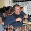 Frankenrunde april 2012 045