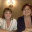 20120811olga und ich