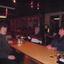 Frankentreff  nov. 2012 008