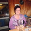 Frankentreff  nov. 2012 025