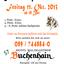 10. schafkopfrennen okt 2013 kopie