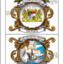 Herzass bayrisch
