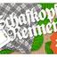 Schafkopf banner