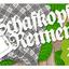 Banner 25 10 schafkopf