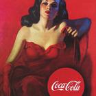 Anonymous coca cola 9900885
