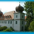 Schloss klein