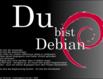 Dubistdebian