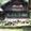 Bayrischer wald 049