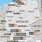 Deutschlandkarte 800x879  20126032 1300110146 3