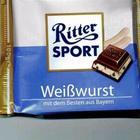 Ritter weisswurst1