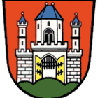 Wappenburghausen