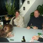 Hamsterbau 2012 012