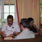 Juli2011 schafkopf augsburg hasenstall oma 055