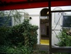 Garten b ren 2012