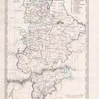 K nigreich bayern 1808