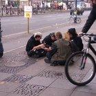 Hermannplatz okt2012