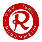 1860 rosenheim rdax 210x212 80