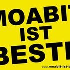 Moabit beste