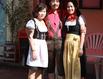 Oktoberfest 19.09.2010 020