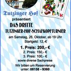 Tutzingerhofschafkopfplakat2013dina3neu