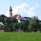 800px kloster andechs 2005 2