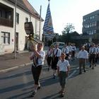 Volsksfest