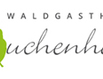 Buchenhain logo72dpi rgb klein