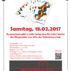 Img 0195