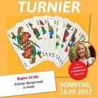 Schafkopfturnier 2018 5b5f12c6c7f28