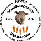 Kreta 2018 kpl