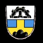 Wappen engelsberg