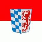 Niederbayern2007