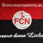 Fahne sauspiel 2