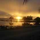 Philippines 2009 453