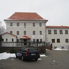 Gasthauspesoldweissenberg