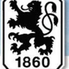 Logo 1860