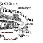 File1 tangrintler kartenfreunde 3sdfssfsf