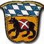 Wappen freising