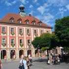 Rathaus 02
