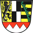 Wappen bezirk oberfranken1
