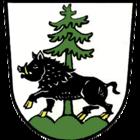 Wappen landkreis ebersberg
